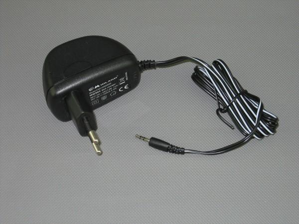 Alan / Midland MW-904 Netzadapter
