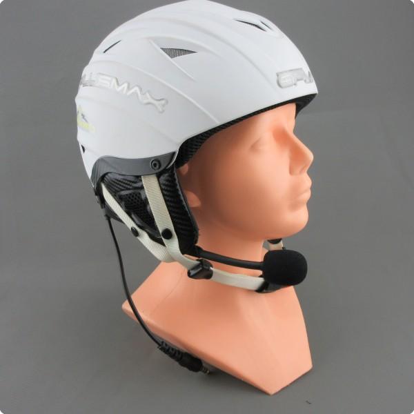 Plusmax® Plusair Funk Headset