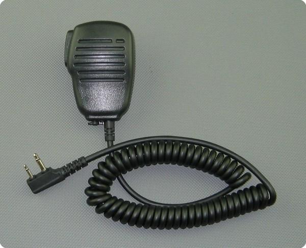 Lautsprecher Mikrofon Kombination MA-26 für LP-4502 (ohne Plus! Modell vor 2018)