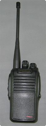 Dynascan L99 Plus