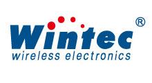 Wintec Logo