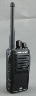 Dynascan L88