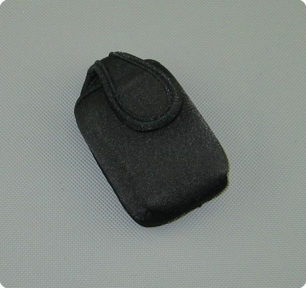 Schutztasche aus Neoporen