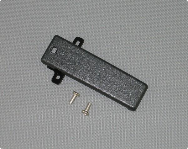 Universal Gürtelclip klappbar