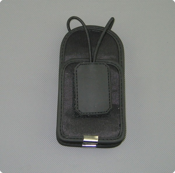 Schutztasche für Alinco DJ V-446