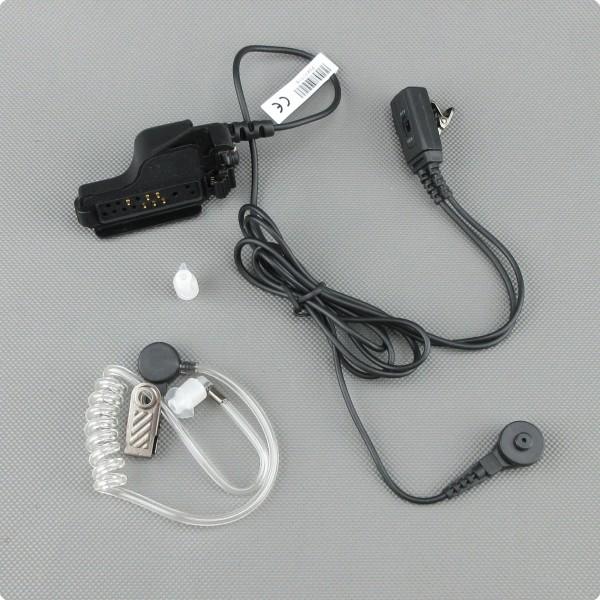 Security headset GP-900 / FUG