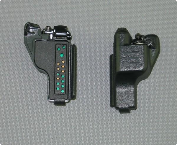 Audio Adapter für Motorola GP-900