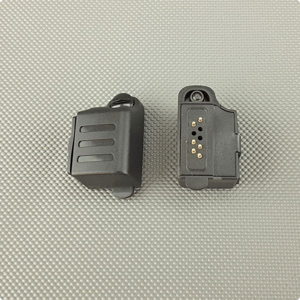 Audio Adapter Icom IC-F50 / IC-F51 und baugleiche