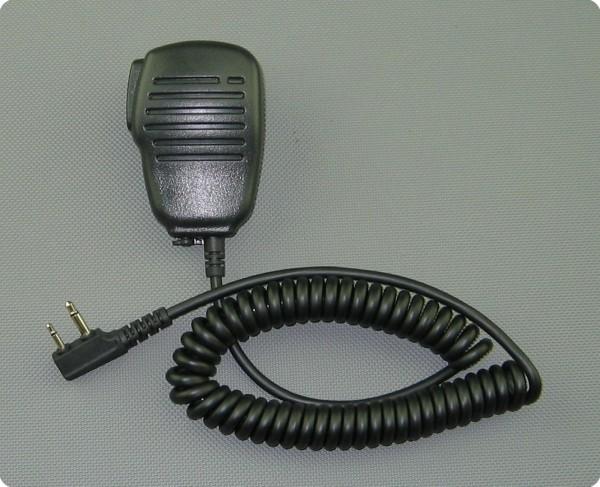Lautsprechermikrofon MA-26 Pro für Alinco DJ A-446