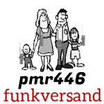 www.pmr446-funkversand.de
